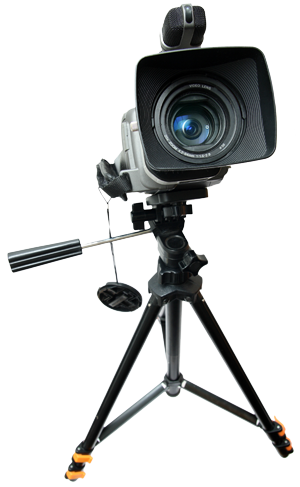 SMS Video Services